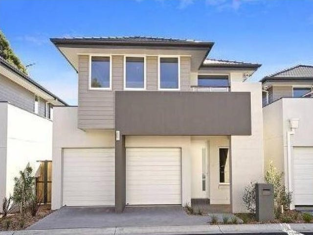 15 Kimber Crescent, Kellyville, NSW 2155