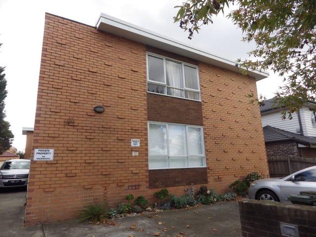 2/187 Mansfield Street, Thornbury, Vic 3071