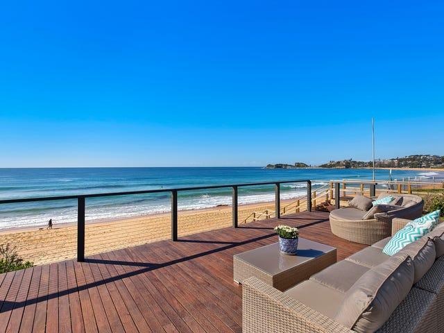 47 Ocean View Drive, Wamberal, NSW 2260
