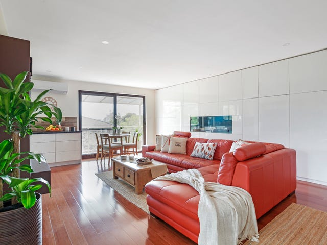 13/24 Banksia Street, Dee Why, NSW 2099