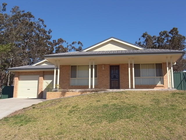 13 Bloodwood Road, Muswellbrook, NSW 2333