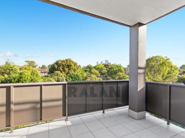 28/27-33 Boundary Street, Roseville, NSW 2069