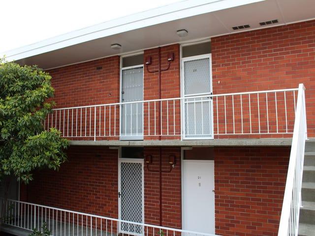 24/320 Davey Street, South Hobart, Tas 7004