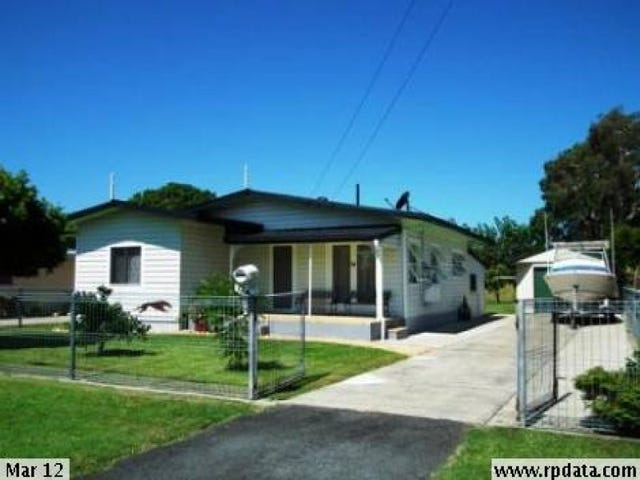 16 Floral Ave, Tweed Heads South, NSW 2486