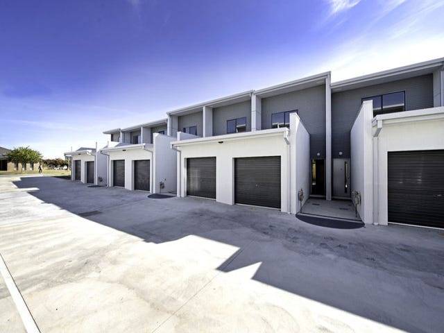 37/40 Henry Kendall Street, Franklin, ACT 2913
