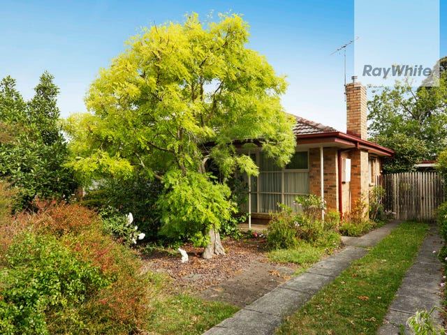 26 Talford Street, Doncaster East, Vic 3109