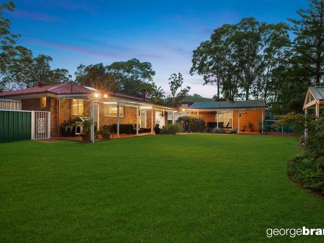 260-262 Davistown Road, Saratoga, NSW 2251