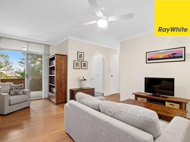 1/27 Morrison Road, Gladesville, NSW 2111