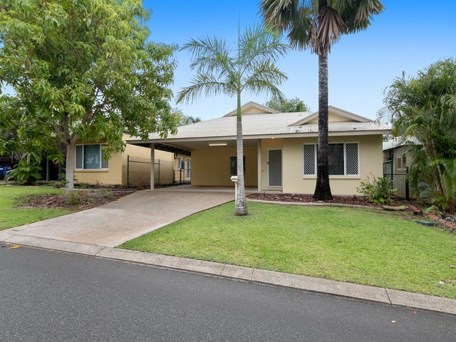 17 Wakelin Close, Gunn, NT 0832