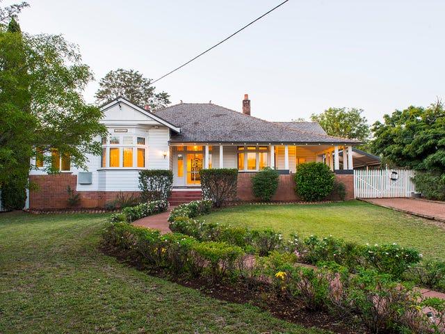 1 Shaw Street, Scone, NSW 2337