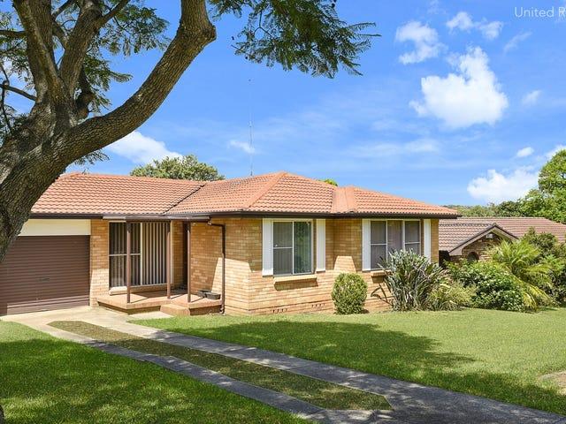 6 Pinot Street, Eschol Park, NSW 2558