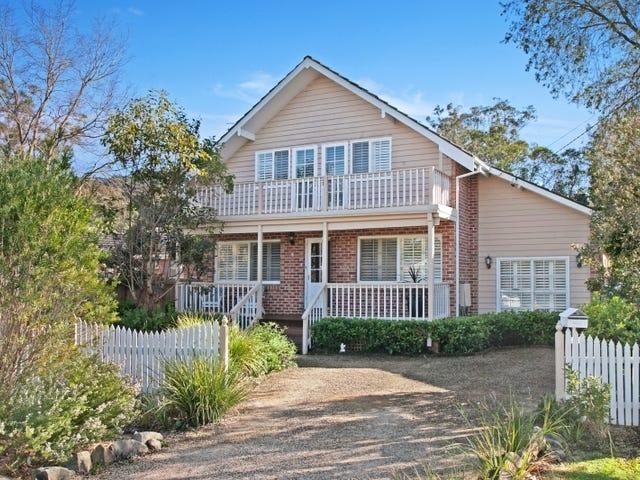 5 Karuah Ave, Kincumber, NSW 2251