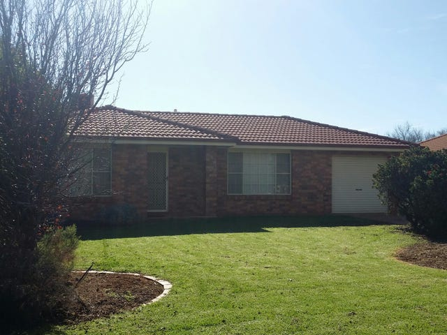 24 Murrumbidgee Place, Dubbo, NSW 2830