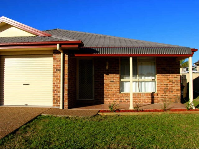 2/12  Kennedy Close, Muswellbrook, NSW 2333