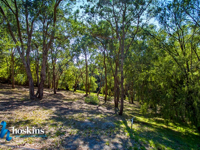 38 Smedley Road, Park Orchards, Vic 3114