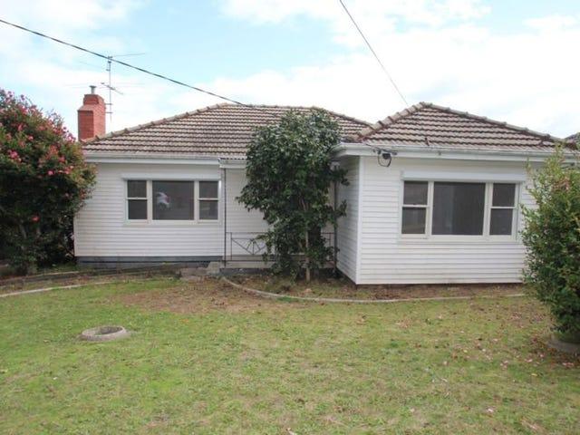 53 Wattle Grove, Mulgrave, Vic 3170