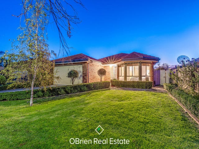 37 Bounty Way, Berwick, Vic 3806