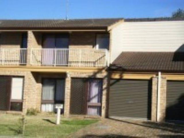 5/28 Eighth Street, Adamstown, NSW 2289