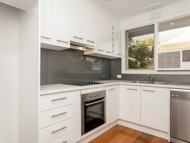 5/30 Flinders Street, Mentone, Vic 3194