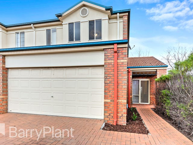 24 The Glades, Taylors Hill, Vic 3037