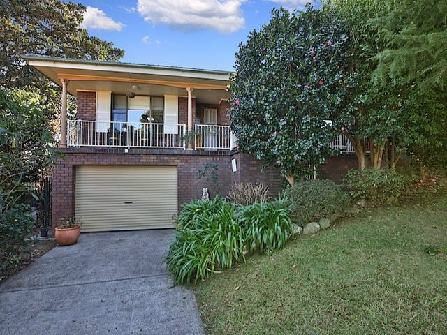 21 Brook Street, Gerringong, NSW 2534
