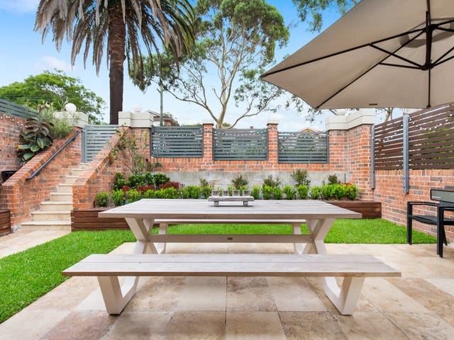 1/59-61 Finlayson Street, Lane Cove, NSW 2066