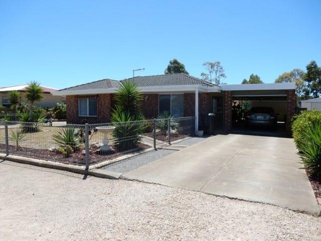 3 High Street, Ardrossan, SA 5571