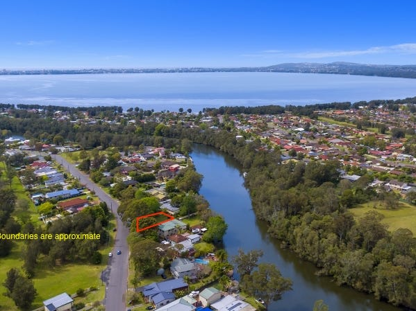 56 Geoffrey Road, Chittaway Point, NSW 2261