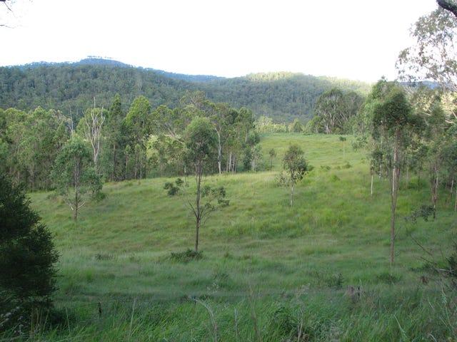1-3, 9996 Clarence Way, Louisa Creek, NSW 2469