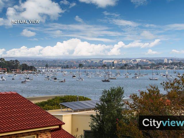 21 Ramsgate Rd, Kogarah Bay, NSW 2217