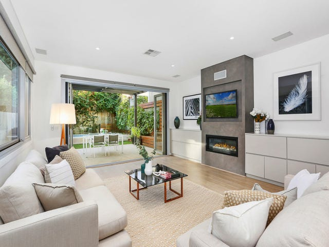 66 The Avenue, Rose Bay, NSW 2029