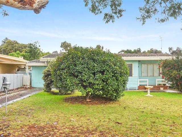 3 Brand Avenue, Victor Harbor, SA 5211