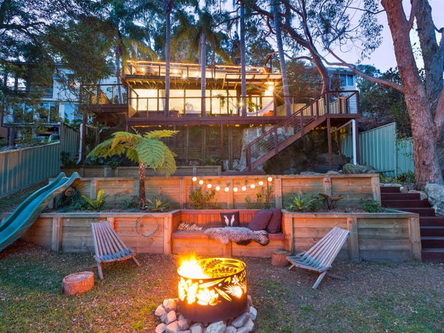 38 Loves Avenue, Oyster Bay, NSW 2225