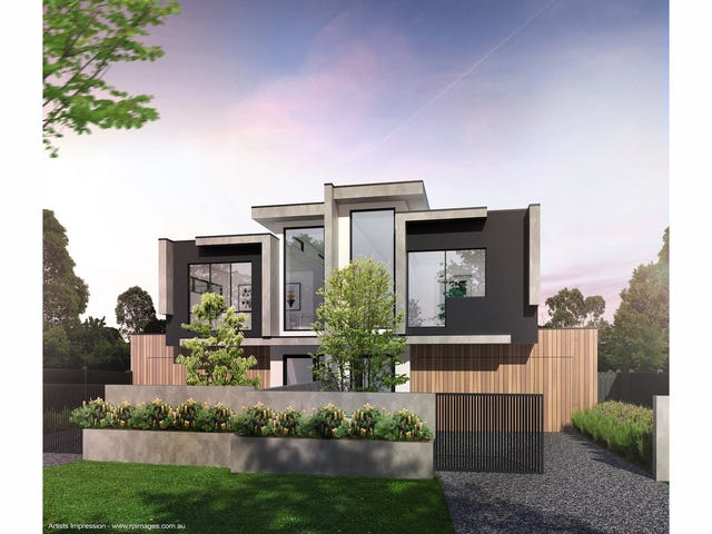 36 Gleneagles Avenue, Mornington, Vic 3931