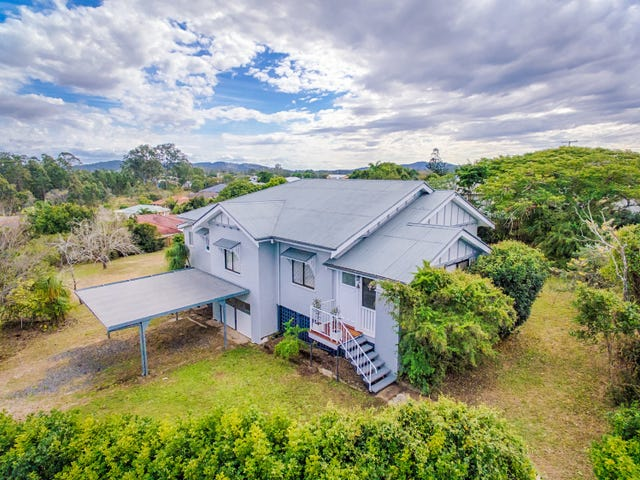 2 Cartwright Road, Gympie, Qld 4570