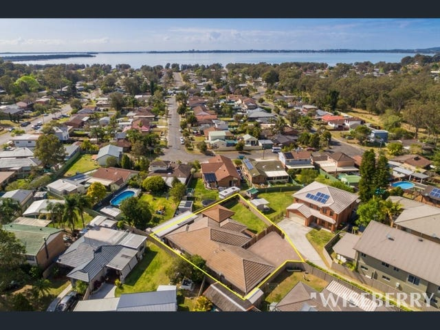 253B Cygnet Drive, Berkeley Vale, NSW 2261