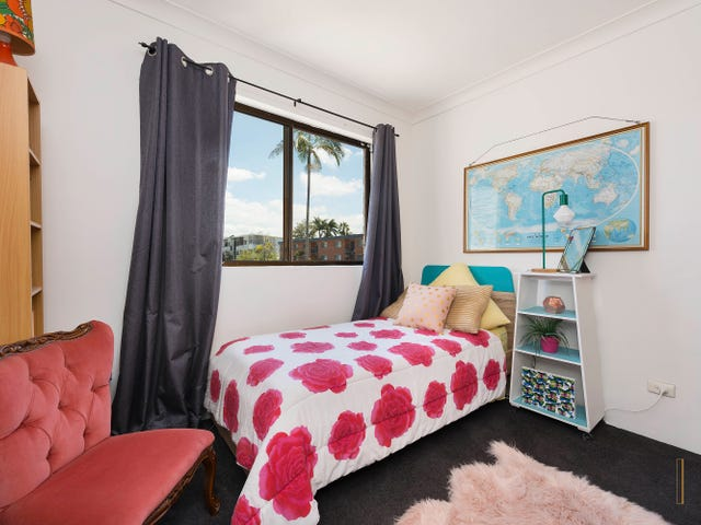 4/25 Olive Street, Morningside, Qld 4170