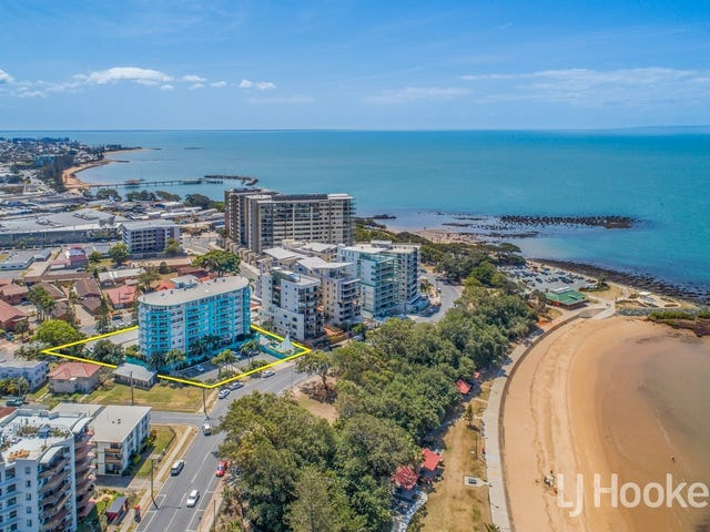 25/77-79 Marine Parade, Redcliffe, Qld 4020
