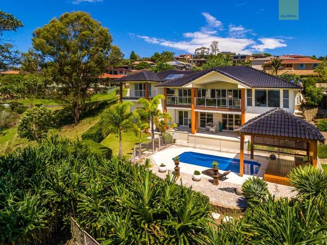 16 Cavendish Road, Goonellabah, NSW 2480