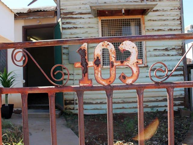 103 Wittenoom Street, Boulder, WA 6432