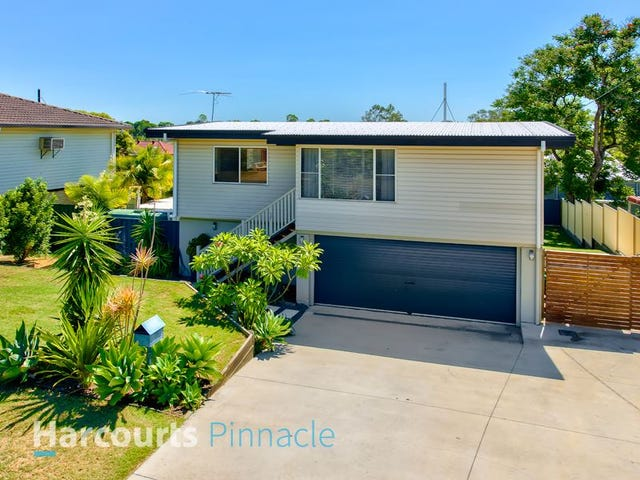 20 Jakari Ct, Strathpine, Qld 4500