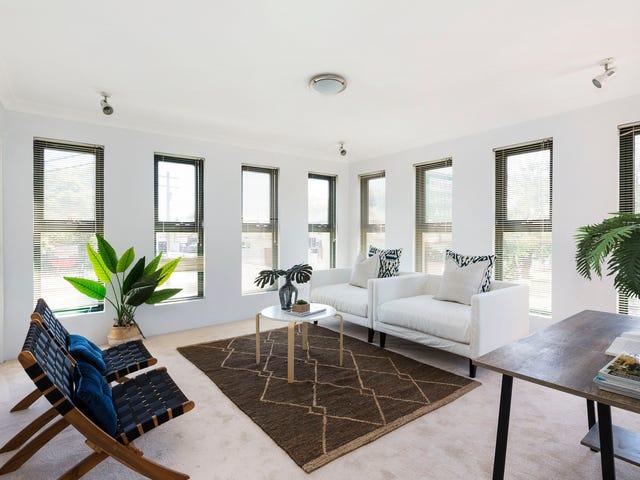 14/331 Balmain Road, Lilyfield, NSW 2040