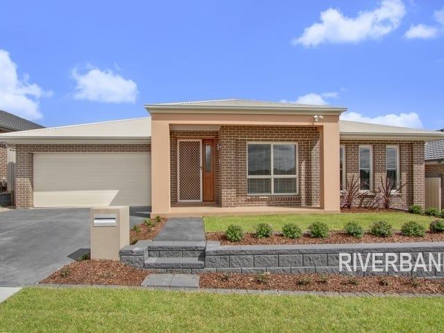 188 Greenwood Parkway, Jordan Springs, NSW 2747