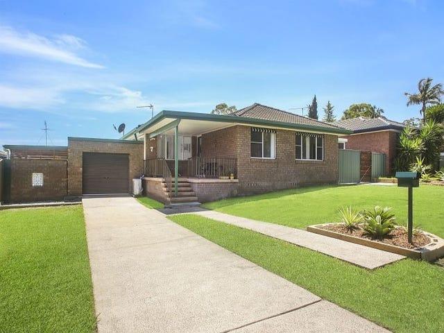 7 Stringybark Avenue, Wauchope, NSW 2446