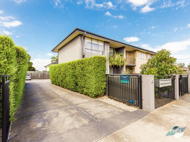 8/3-5 Hargreaves Crescent, Braybrook, Vic 3019