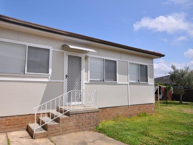 27a Wilga Street, Punchbowl, NSW 2196