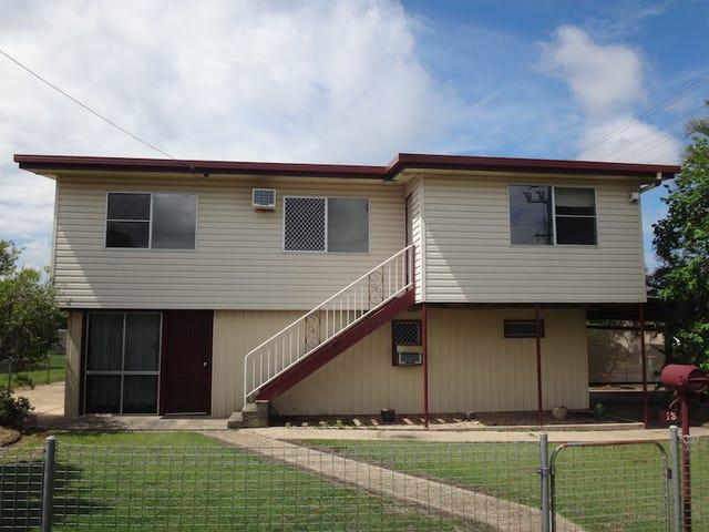 13 Holmes Ave, Sarina, Qld 4737