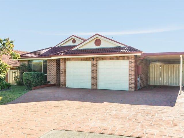 3 Junee Link, Nowra, NSW 2541