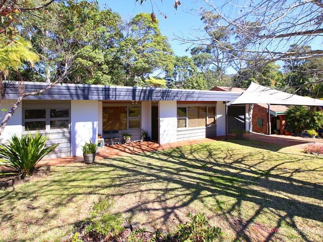 20 Norman Hill Drive, Korora, NSW 2450