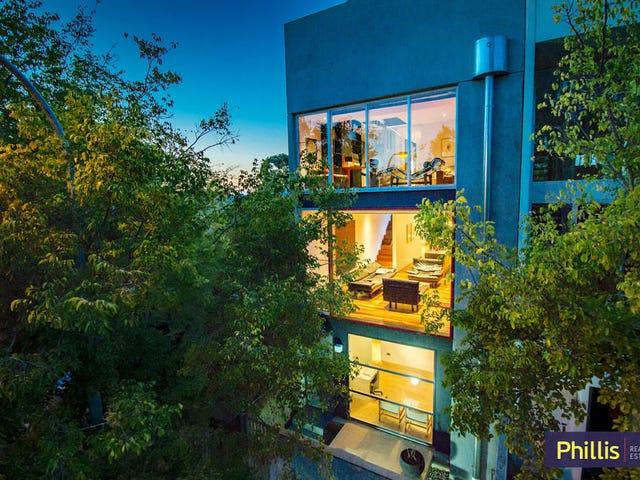 73 South Terrace, Adelaide, SA 5000